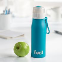 FUEL Stainless Steel Bottle